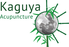 Kaguya Acupuncture with Selena Collins